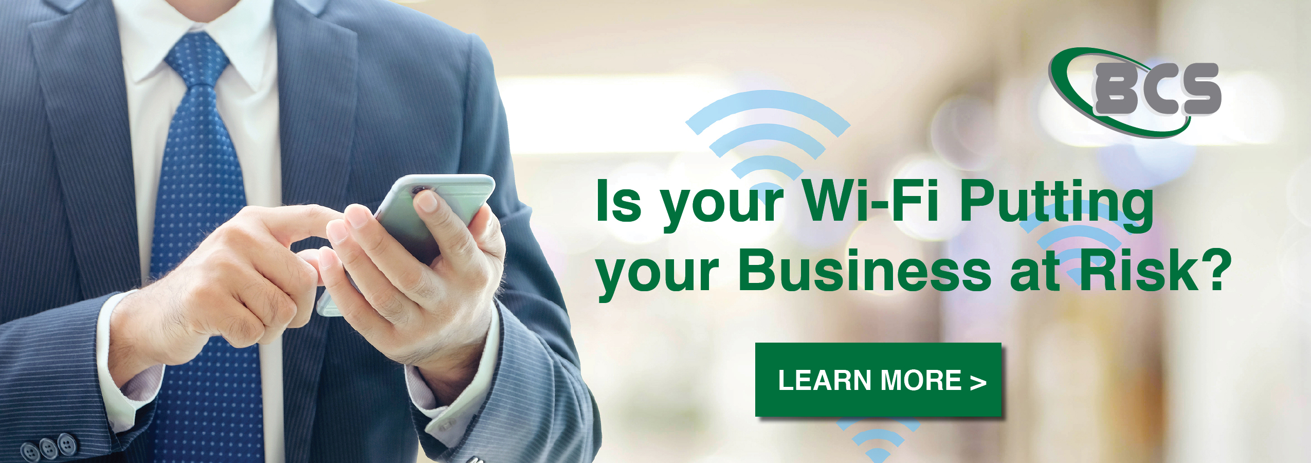 wifi_puttingbusinessatrisk